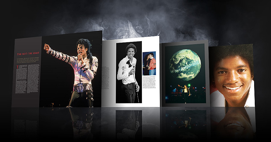 describe michael jackson essay Michael jackson set the standard for future super bowl halftime shows when he debuted in 1993 with his performance of 'heal the world' where 3,500 more artists today use symbolism and metaphors to describe their thoughts and feelings in a way that is relevant to their audience because of jackson's.