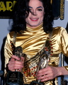 Michael  Jackson (rare Photo) - michael-jackson photo