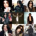 Michael after 2000s <3 - michael-jackson photo