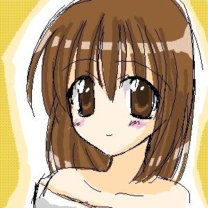 Мелодия Русалки Пити Пити Пич Обои titled Mikaru