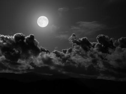 Moon xD