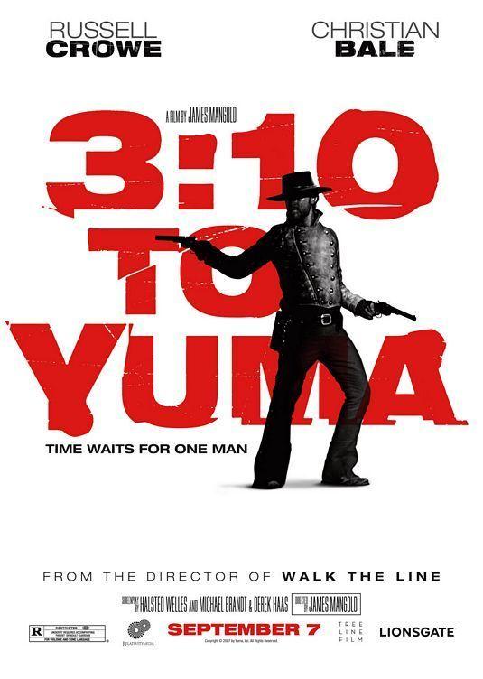 Movie posters 3 10 to yuma 17409465 535 752 jpg