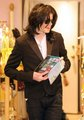 My Lovely Angel.. - michael-jackson photo