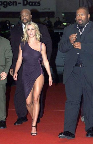 NRJ Awards,2002