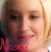 Naomily,  - skins icon