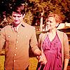 Une douce et merveilleuse soirée rien que toi et moi  Nathan, l'amour de ma vie Nathan-nathan-scott-17495048-100-100