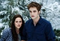 New Eclipse Stills & Behind Scenes [HQ] - twilight-series photo