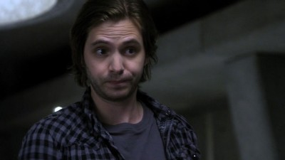 100+ Aaron Stanford photos when young