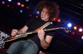 Nintendo Fusion - ray-toro photo
