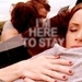 OTH S7 - one-tree-hill icon