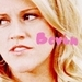 OTH.♥ - one-tree-hill icon