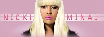 Pink Friday Promo Stoots