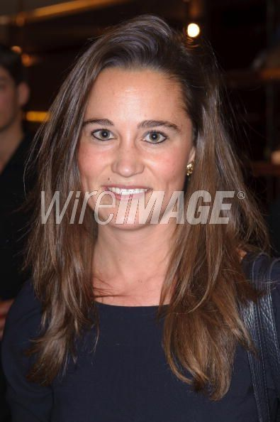 pippa middleton images. Pippa Middleton (kate#39;s little
