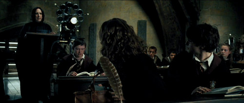 Prisoner of Azkaban-Scenecap