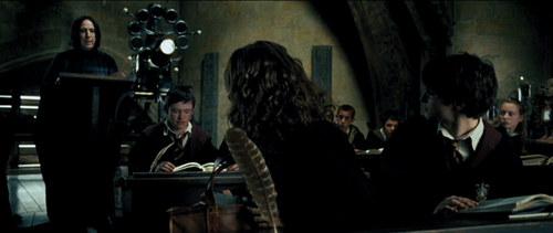 Prisoner of Azkaban-Scenecap
