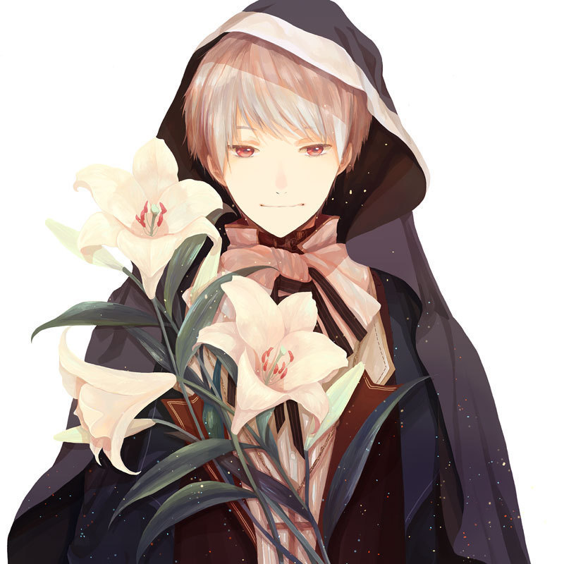 how tall is prussia hetalia