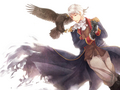Prussia - hetalia-prussia photo