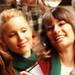 Quinn/Rachel