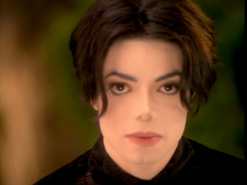 acak Michael Pictures