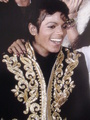 Random Michael Pictures - michael-jackson photo