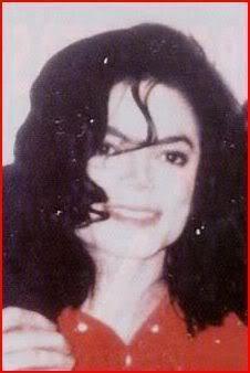aléatoire Michael Pictures