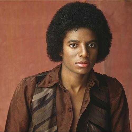 ngẫu nhiên Michael Pictures