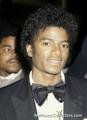 Random Michael Pictures - michael-jackson photo