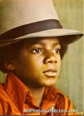 Zufällig Michael Pictures