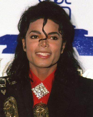Болталка Michael Pictures