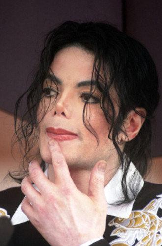 aleatório Michael Pictures