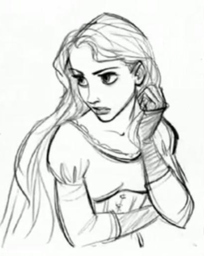 Desenhos!!! - Página 3 Rapunzel-concept-art-disney-princess-17451019-414-519