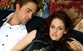 Robsten Close-up Forever - robert-pattinson-and-kristen-stewart photo