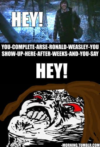 Ron =))