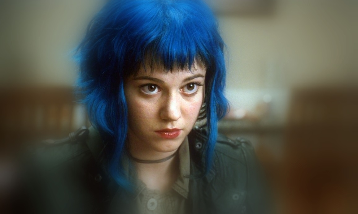 mary elizabeth winstead images scott pilgrim vs. the world trailer