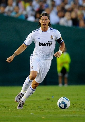 Sergio Ramos images Sergio Ramos wallpaper and background photos