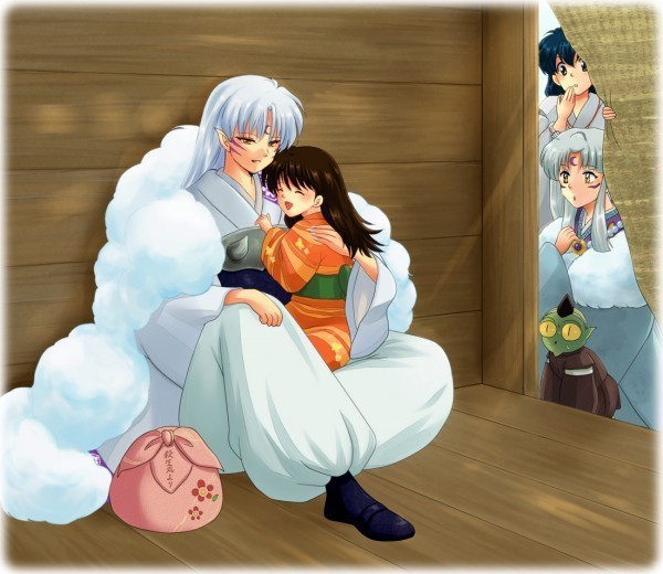 Sesshomaru Love Story Lemon http://ajilbab.com/rin/rin-and-sesshomaru-lemon-stories.htm