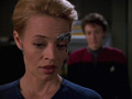 Seven of Nine From Q2 Screencaps - seven-of-nine screencap