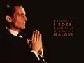 sherlock-holmes - Sherlock Holmes wallpaper