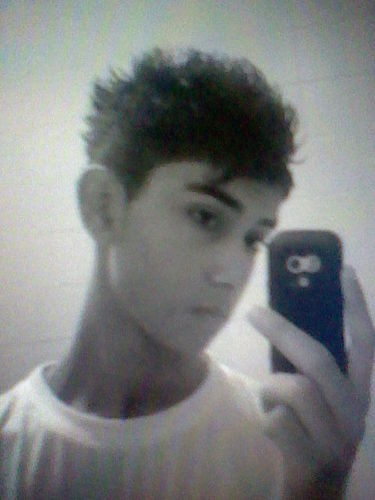 Sizzling Hot Zayn B4 X Factor (He Owns My হৃদয় & Always Will) Those Coco Eyes :) x