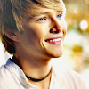Famous life.-elite-[nuevo] Sterling-sterling-knight-17431785-100-100