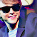 Sterling♥ - sterling-knight icon
