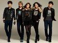 Super Junior & SNSD For Spao