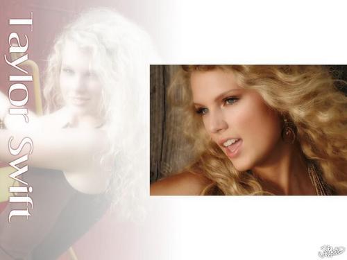 Swift - Taylor Swift Wallpaper (30491591) - Fanpop