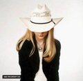 Taylor mwepesi, teleka - Photoshoot #002: Michelle Kole (2000)