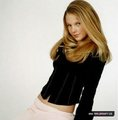 Taylor Swift - Photoshoot #002: Michelle Kole (2000)