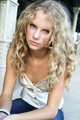 Taylor Swift - Photoshoot #004: Andrew Orth (2004)