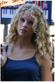Taylor Swift - Photoshoot #005: Andrew Orth (2005)