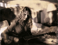 Taylor Swift - Photoshoot #006: Bill Zelman (2006)