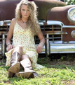 Taylor Swift - Photoshoot #008: Andrew Orth for Taylor Swift album and other events (2006)