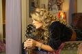 Taylor Swift - Photoshoot #013: Russ Harrington for People (2008)